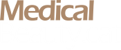 Medical Beauty Logo